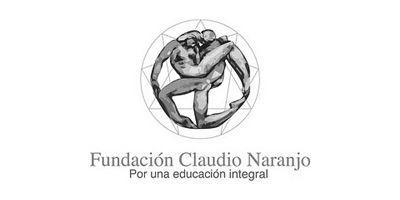 Fundación Claudio Naranjo