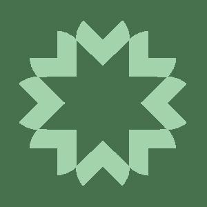 Terapia Bioenergética y Terapia Gestalt