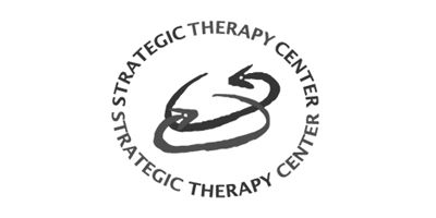 Terapia Breve Estrategica