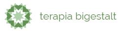 Teràpia Bigestalt Logo