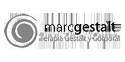 Marc Gestalt - Terapia Gestalt